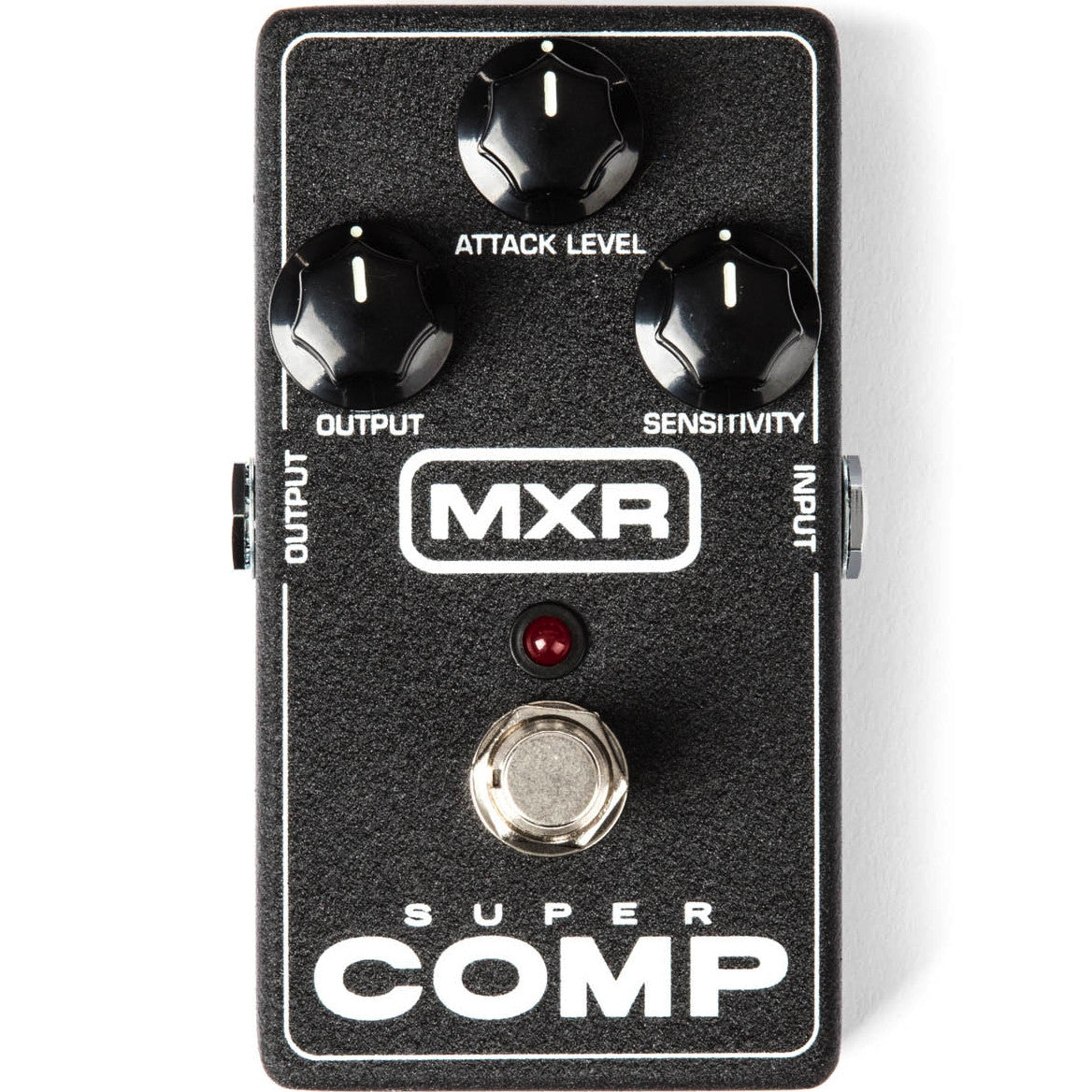 MXR M132 Super Comp Compressor Pedal | Music Experience | Shop Online | South Africa