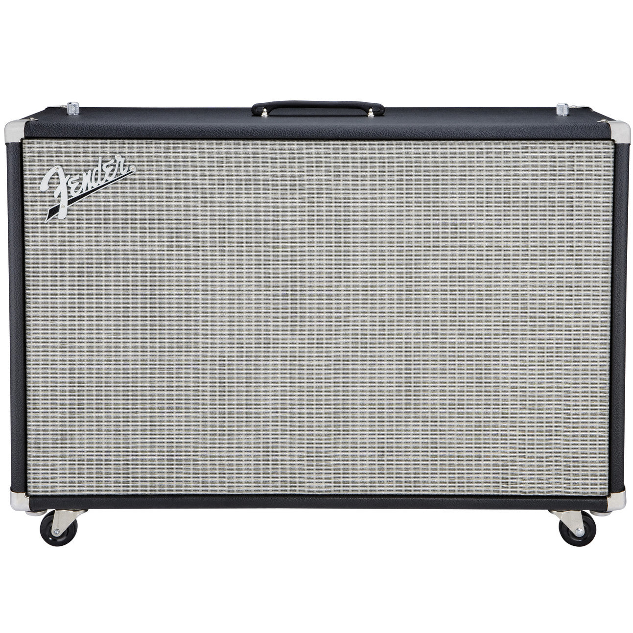 electric guitar amps for sale in south africa music experience. Black Bedroom Furniture Sets. Home Design Ideas