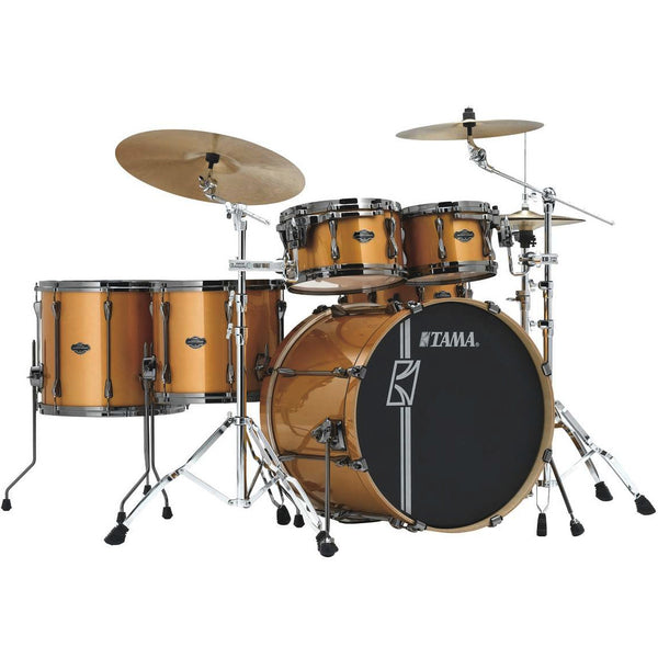 TAMA Superstar Hyper-Drive ML62HZBNS-GYM & HB5W Hardware | Music Experience | Shop Online | South Africa