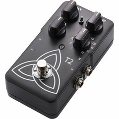 TC Electronic T2 Reverb | Music Experience | Shop Online | South Africa