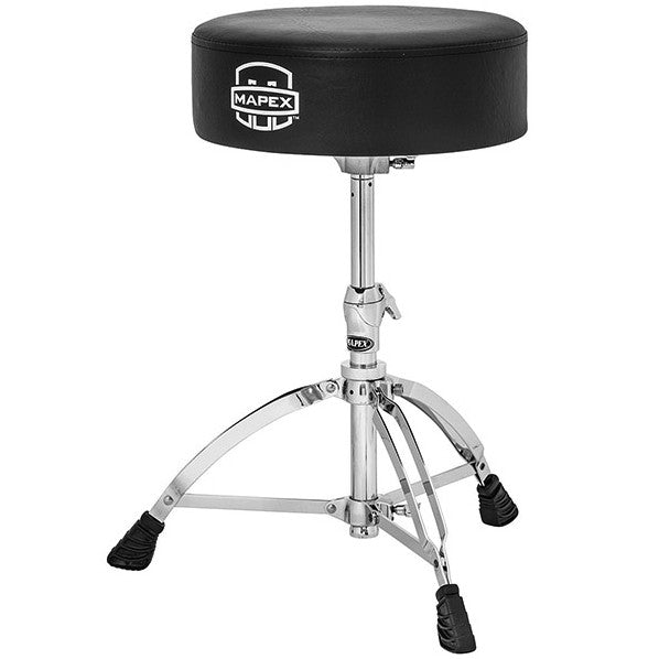Mapex T570A Roundtop Drum Throne