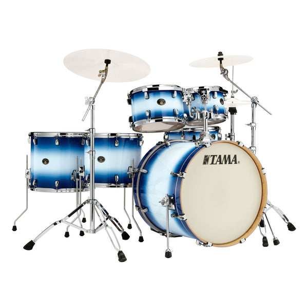 TAMA Silverstar VP62RS-JTB & HB5W Hardware | Music Experience | Shop Online | South Africa