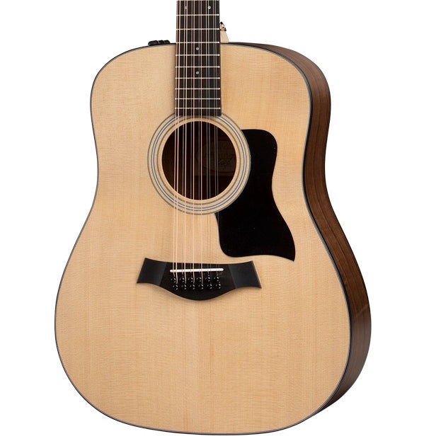 Taylor 150e Dreadnought 12-String Walnut | Music Experience | Shop Online | South Africa