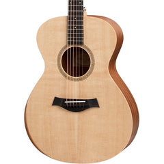 Taylor Academy 12e - Grand Concert Sapele | Music Experience | Shop Online | South Africa