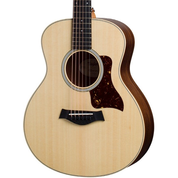 Taylor GS Mini-e Rosewood Natural | Music Experience | Shop Online | South Africa
