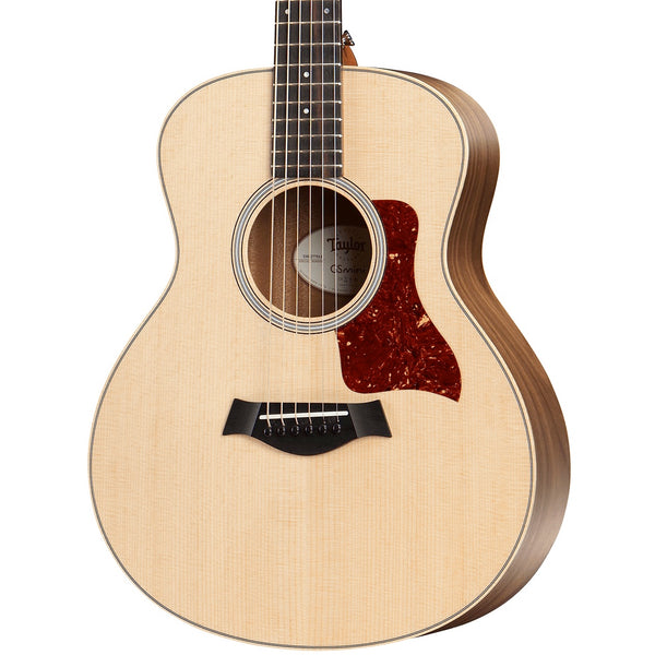 Taylor GS Mini-e Walnut - Natural | Music Experience | Shop Online | South Africa