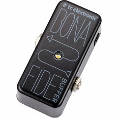 TC Electronic Bonafide Buffer | Music Experience | Shop Online | South Africa