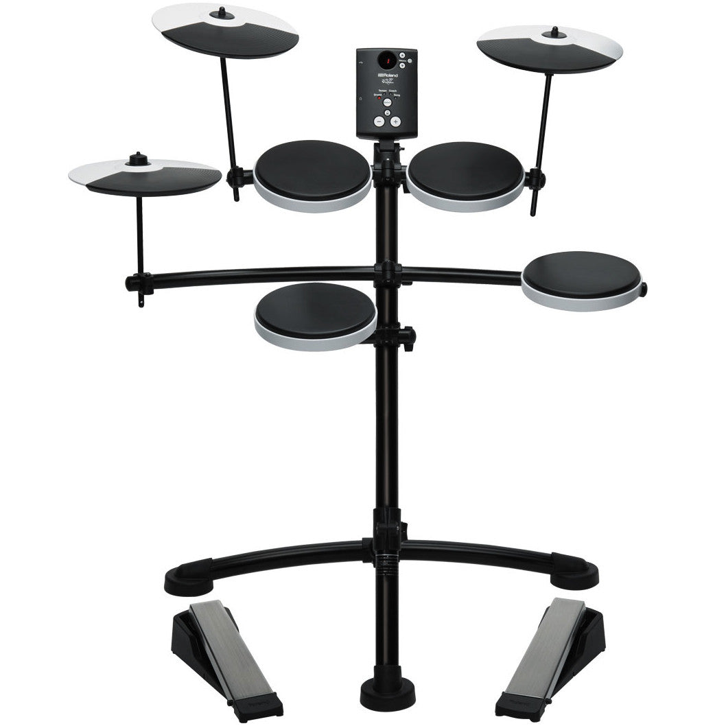 Roland TD-1K Electronic Drum Kit | Music Experience | Shop Online | South Africa