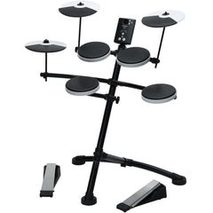 Roland TD-1K Electronic Drum Kit | Music Experience Online | South Africa