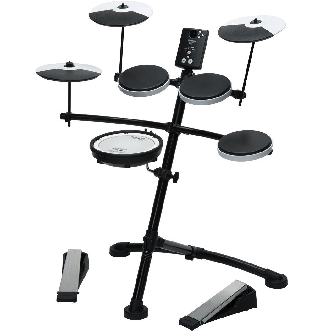 Roland td 1kv electronic drum kit music experience online south roland td 1kv electronic drum kit music experience online south africa solutioingenieria Images