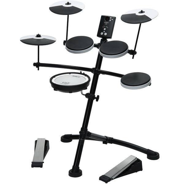 Roland TD-1KV Electronic Drum Kit | Music Experience Online | South Africa