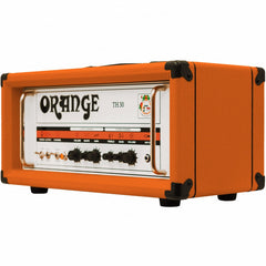 Orange TH30H 30-watt 2-channel Tube Head | Music Experience Online | South Africa