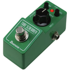 Ibanez Tube Screamer Mini Overdrive | Music Experience | Shop Online | South Africa