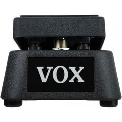 Vox V845 Classic Wah-Wah Pedal | Music Experience | Shop Online | South Africa