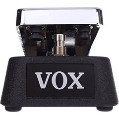 Vox V847 Classic 60's Reissue Wah-Wah Pedal | Music Experience | Shop Online | South Africa