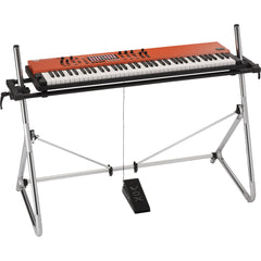 Vox Continental 73-key Performance Keyboard with Stand