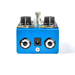 Way Huge Smalls Blue Hippo Analog Chorus MkIII WM61 | Music Experience | Shop Online | South Africa