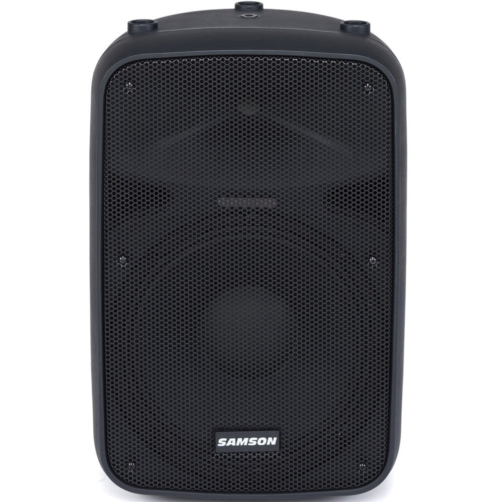 "Samson Auro X12D 1000W 12"" Powered Speaker 