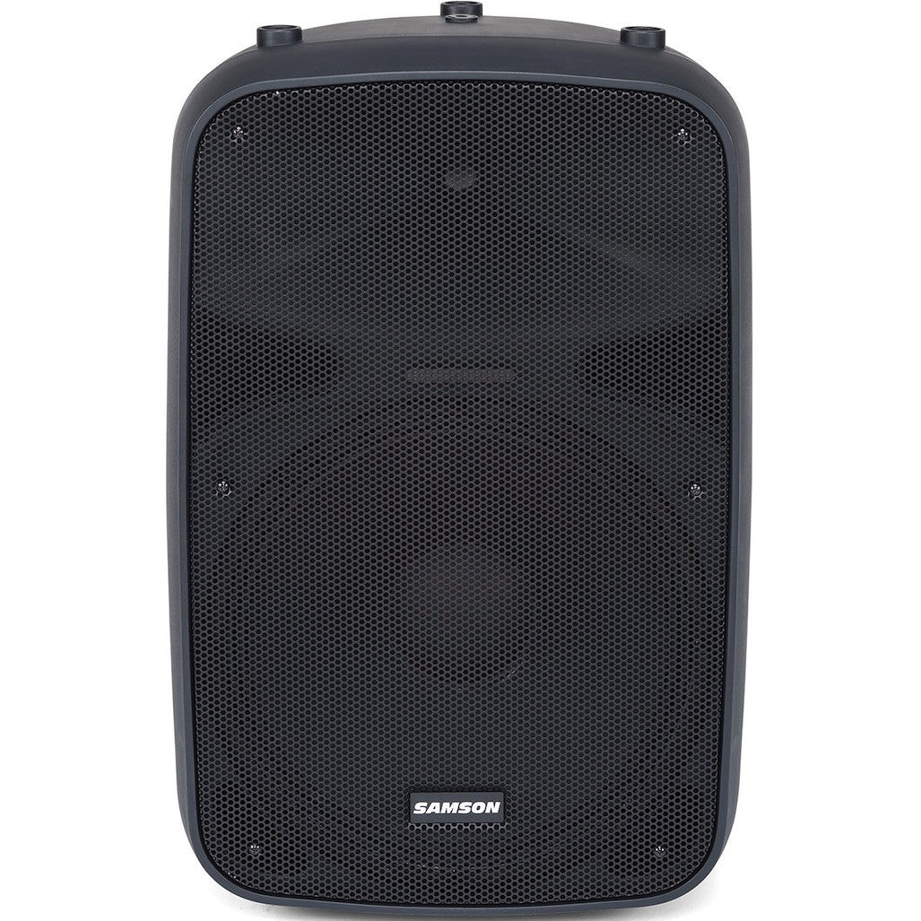 "Samson Auro X15D 1000W 15"" Powered Speaker 