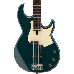 Yamaha BB434 Teal Blue | Music Experience | Shop Online | South Africa
