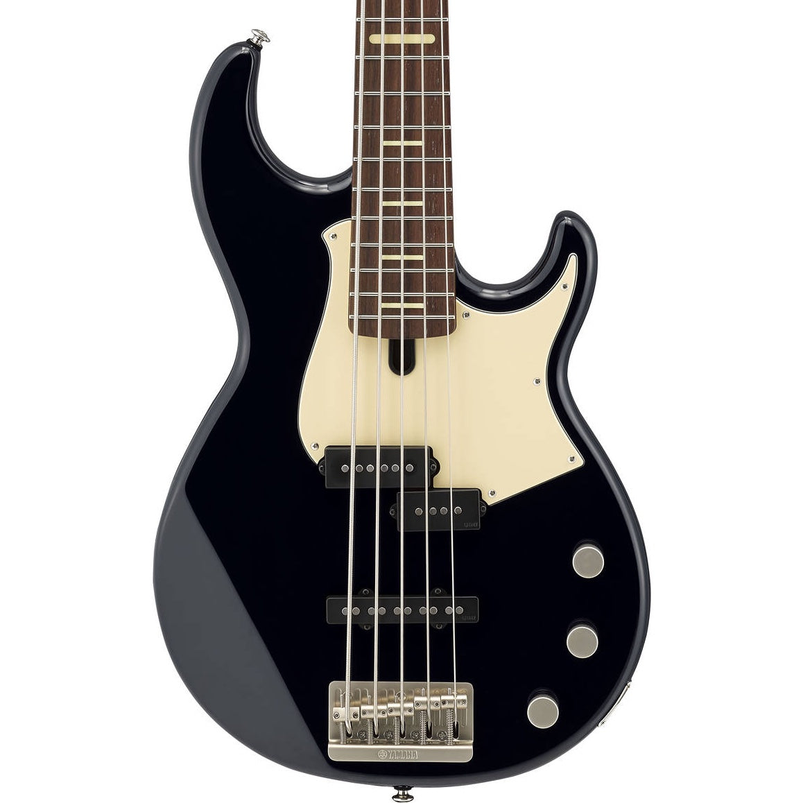 Yamaha BBP35 Midnight Blue | Music Experience | Shop Online | South Africa