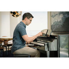 Yamaha Clavinova CSP-150 Digital Smart Piano | Music Experience | Shop Online | South Africa