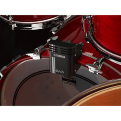 Yamaha EAD10 Electronic Acoustic Drum Module with Mic and Trigger Pickup | Music Experience | Shop Online | South Africa