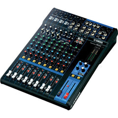 Yamaha MG12 Mixing Console | Music Experience | Shop Online | South Africa