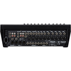 Yamaha MGP16X Mixer with USB and FX | Music Experience | Shop Online | South Africa