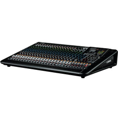 Yamaha MGP24X Mixer with USB and FX | Music Experience | Shop Online | South Africa