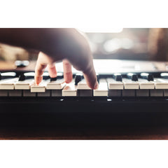 Yamaha PSR-E360 Maple 61-key Portable Arranger Keyboard | Music Experience | Shop Online | South Africa