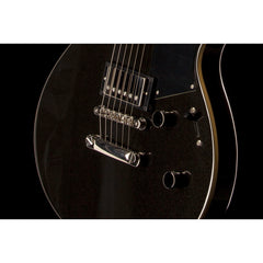 Yamaha Revstar RS420 Black Steel | Music Experience | Shop Online | South Africa