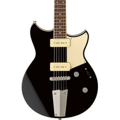 Yamaha Revstar RS502T Black | Music Experience | Shop Online | South Africa