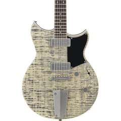 Yamaha Revstar RS502TFMX Ash Gray | Music Experience | Shop Online | South Africa