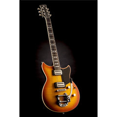Yamaha Revstar RS720B Wall Fade | Music Experience | Shop Online | South Africa