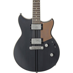Yamaha Revstar RSP20CR Brushed Black | Music Experience | Shop Online | South Africa