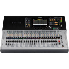 Yamaha TF3 Digital Mixing Console | Music Experience | Shop Online | South Africa