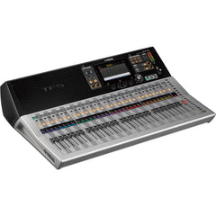Yamaha TF5 Digital Mixing Console | Music Experience | Shop Online | South Africa
