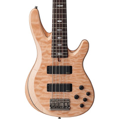 Yamaha TRB1005J Natural | Music Experience | Shop Online | South Africa
