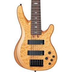 Yamaha TRB1006J Natural | Music Experience | Shop Online | South Africa