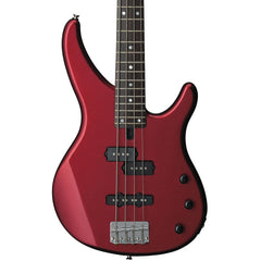 Yamaha TRBX174 Red Metallic | Music Experience | Shop Online | South Africa