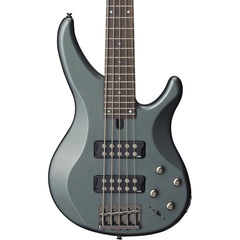 Yamaha TRBX305 Mist Green | Music Experience | Shop Online | South Africa