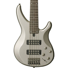 Yamaha TRBX305 Pewter | Music Experience | Shop Online | South Africa