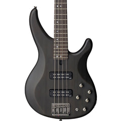 Yamaha TRBX504 Translucent Black | Music Experience | Shop Online | South Africa