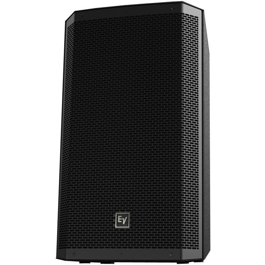 "Electro Voice ZLX-12 1000W 12"" 2-way Passive Speaker 