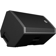 Electro Voice ZLX-12P Powered Speaker | Music Experience | South Africa | For Sale | Buy Online