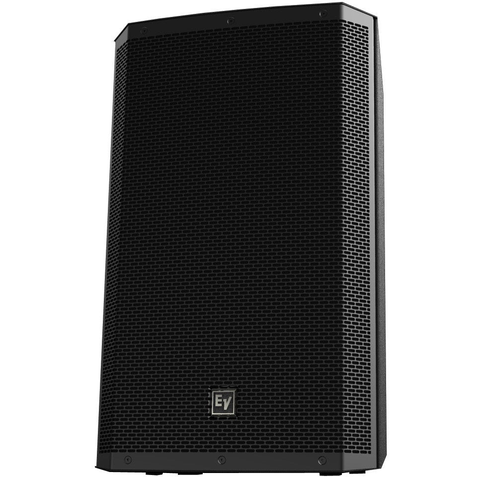 "Electro Voice ZLX-15 1000W 15"" 2-way Passive Speaker 