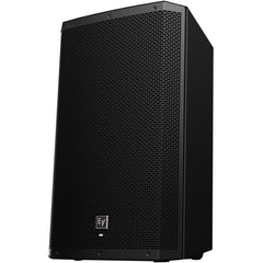 Electro Voice ZLX-15P Powered Speaker | Music Experience | South Africa | For Sale | Buy Online