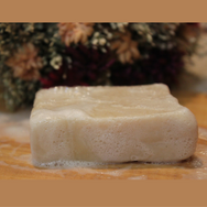 TreBella Wigs All-Natural ACV Shampoo Bar - TreBella Wigs