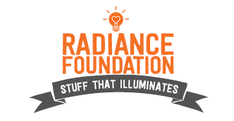 The Radiance Foundation